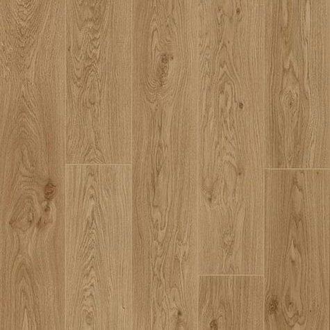 Lotus-Oak