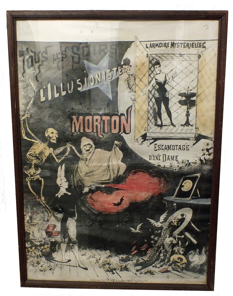 https://0201.nccdn.net/4_2/000/000/046/6ea/MAGIC-POSTER---MORTON-ILLUSIONIST--FRENCH-.jpg