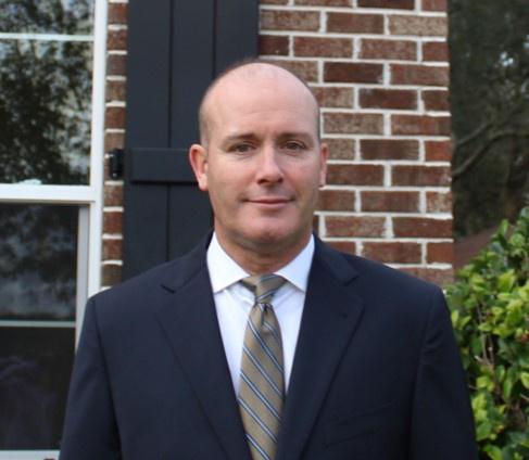 Michael Belton