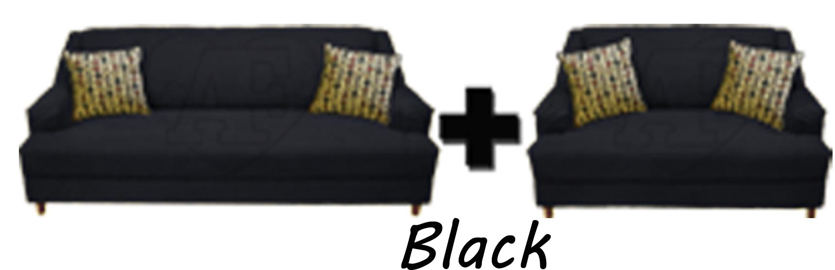 https://0201.nccdn.net/4_2/000/000/046/6ea/Model-127-Black.png