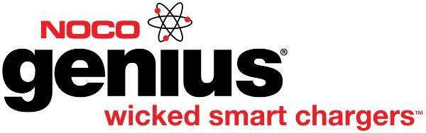 https://0201.nccdn.net/4_2/000/000/046/6ea/Noco-Logo.jpg