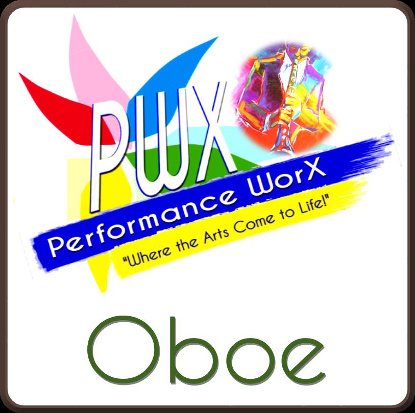 OBOE STUDY