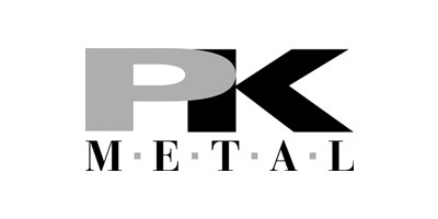 P. Kay Metal, Inc.