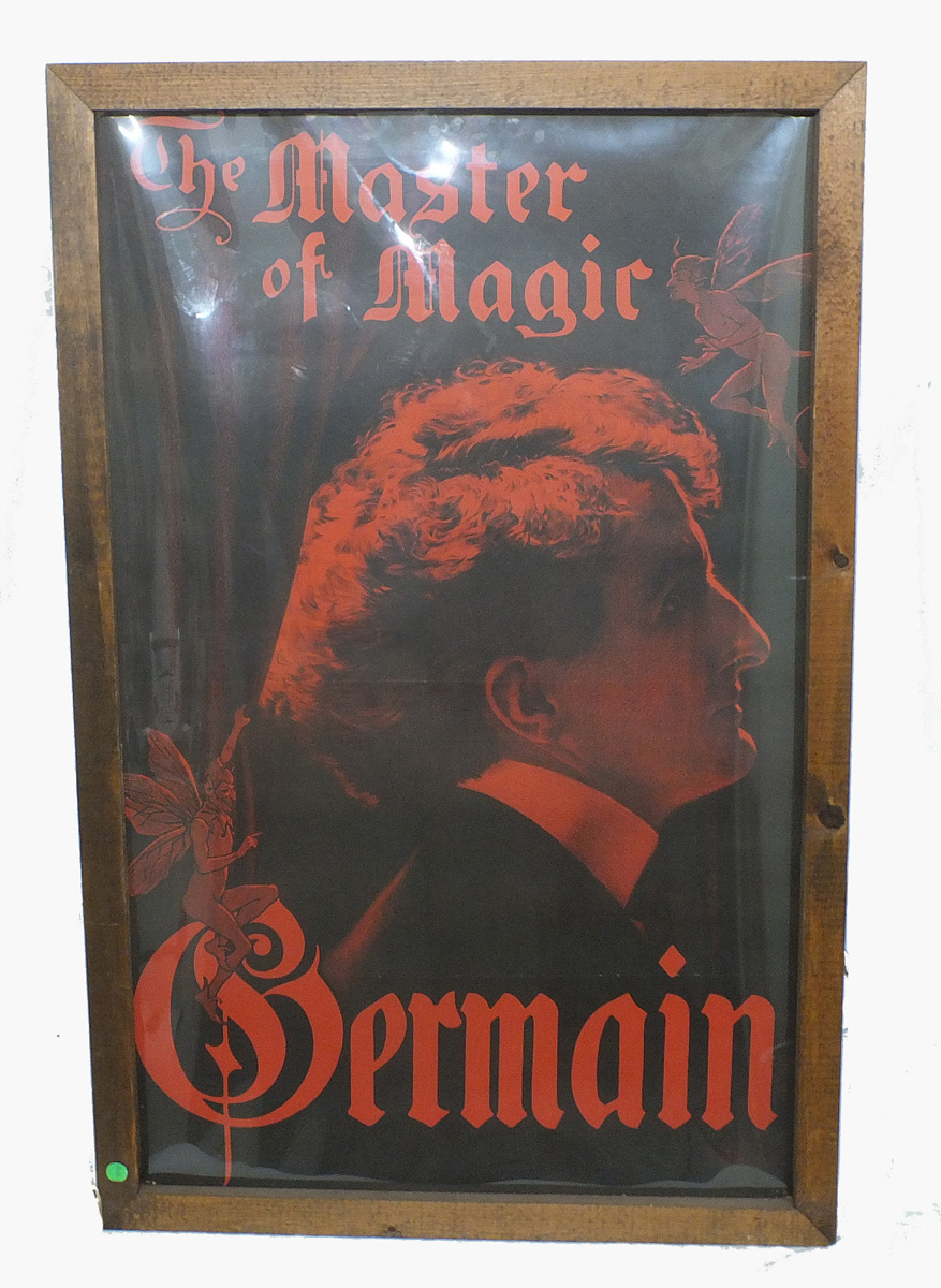 https://0201.nccdn.net/4_2/000/000/046/6ea/POSTER-GERMAIN-MASTER-OF-MAGIC.jpg