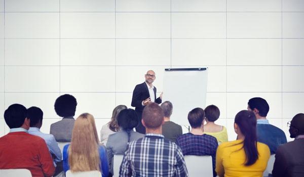 Physician Training Program