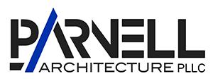 Parnell Architecture, PLLC.