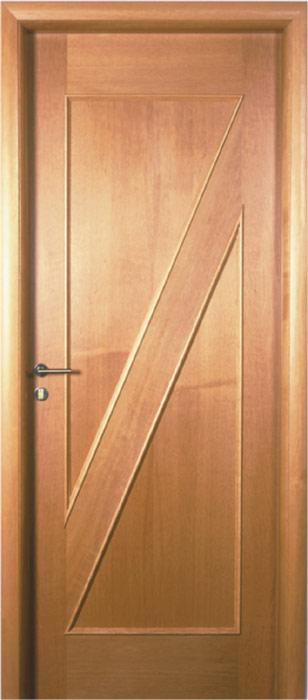 Porta 105