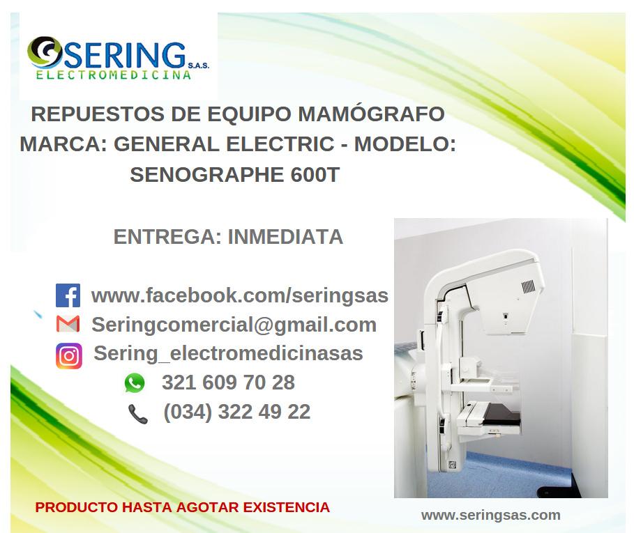 https://0201.nccdn.net/4_2/000/000/046/6ea/Repuestos-de-mamografo-909x765