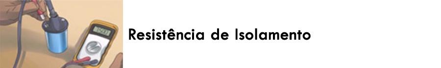 https://0201.nccdn.net/4_2/000/000/046/6ea/Resist--ncia-de-isolamento-900x139.jpg