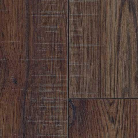 Piso laminado Tekno-Step - Vintage - Heritage-Revolution Oak