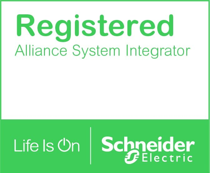 Schneider Alliance partner
