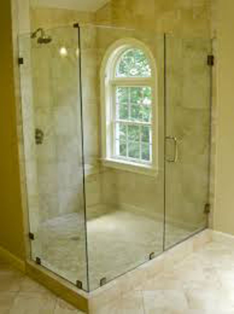 https://0201.nccdn.net/4_2/000/000/046/6ea/Shower-Enclosure-1-746x1000.jpg
