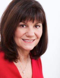 Susan Fignar
