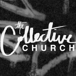 https://0201.nccdn.net/4_2/000/000/046/6ea/The-Collective-Church-Logo-258x258-258x258.jpg