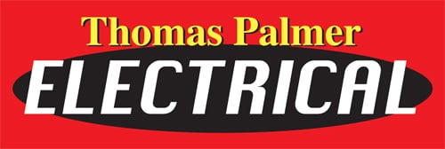 thomaspalmerelectricalllc.com