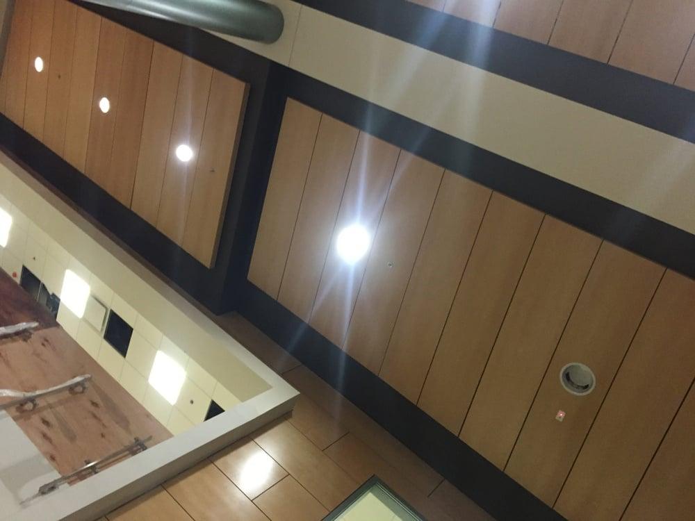 https://0201.nccdn.net/4_2/000/000/046/6ea/Wooden-Ceilings-1-1000x750.jpg