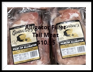 https://0201.nccdn.net/4_2/000/000/046/6ea/alligator-meat.png