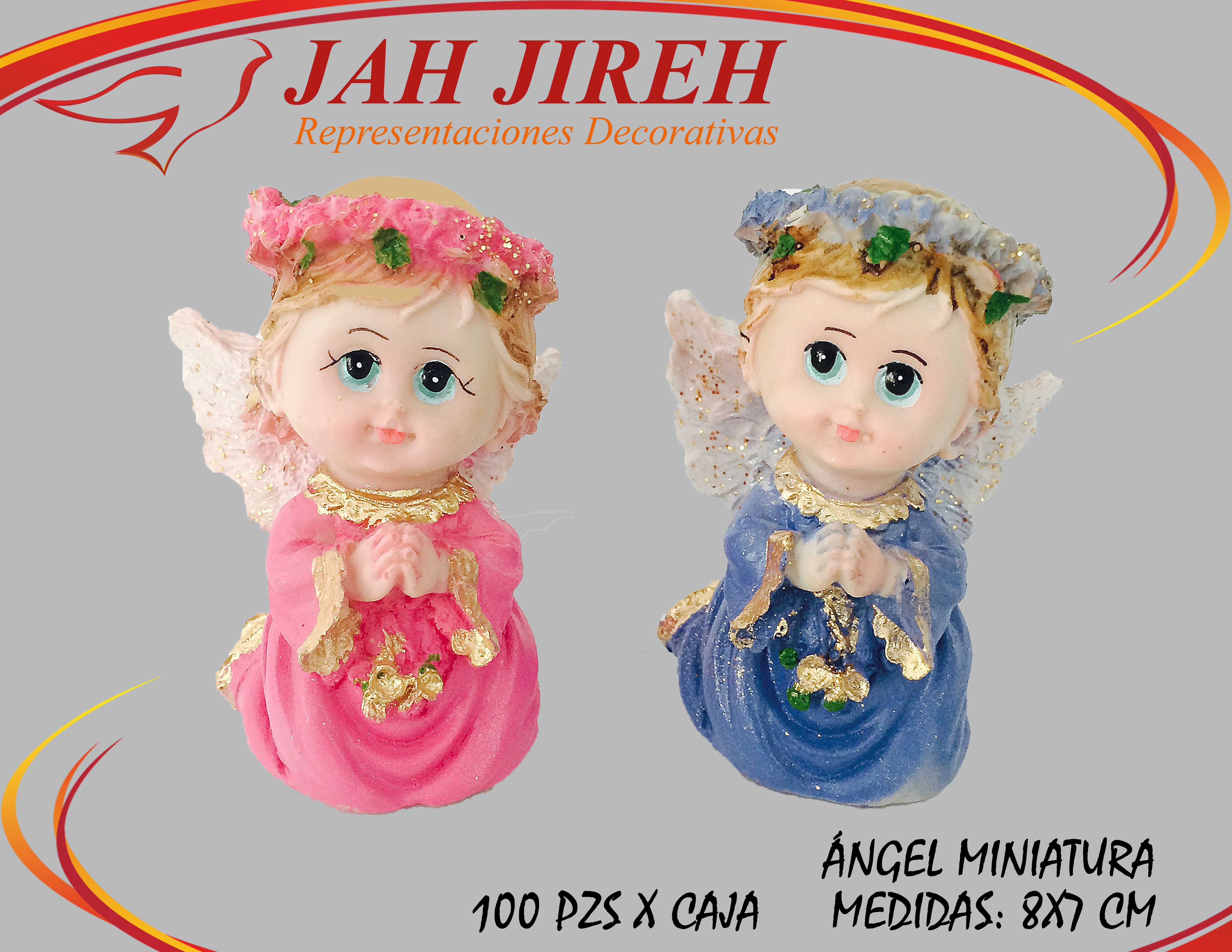 https://0201.nccdn.net/4_2/000/000/046/6ea/angel-miniatura.jpg