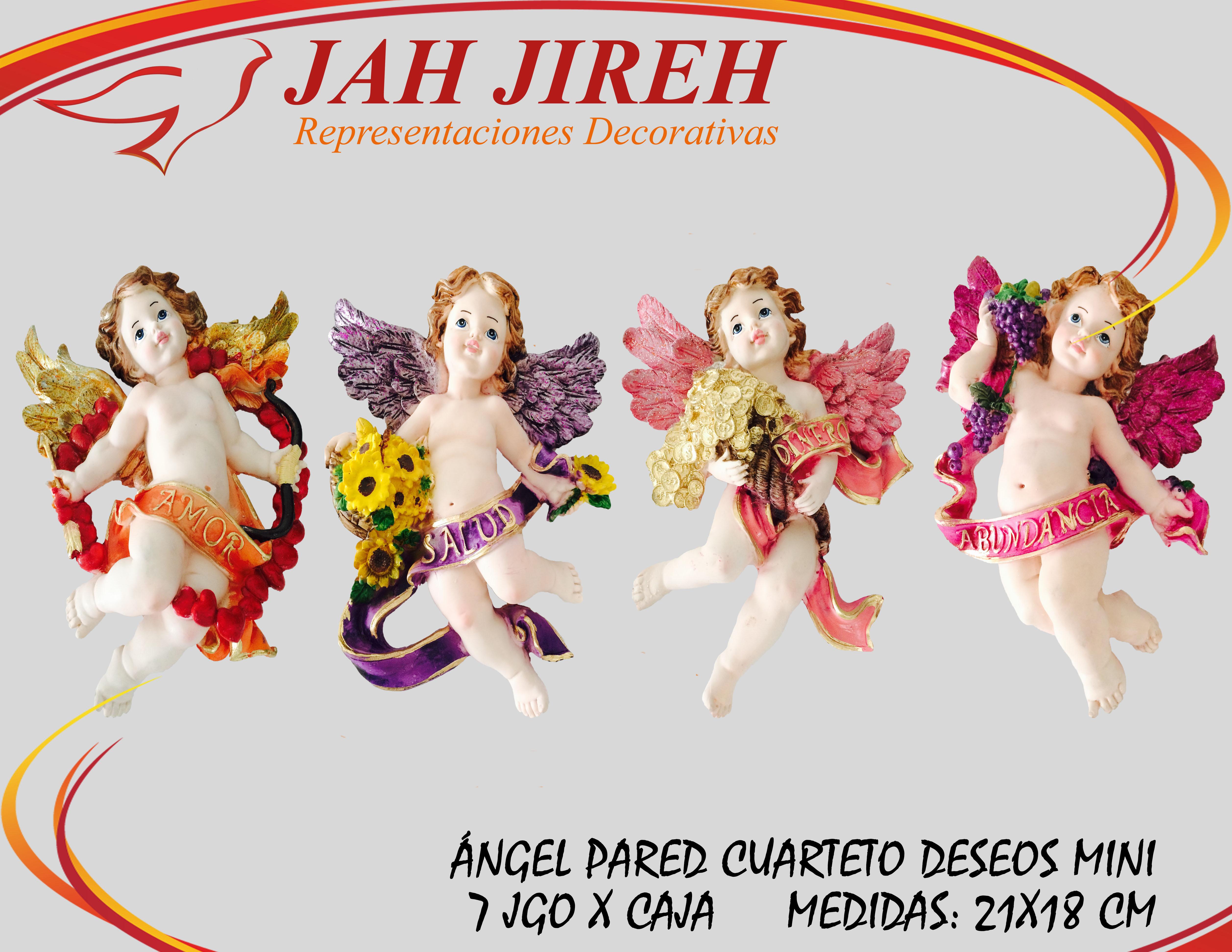 https://0201.nccdn.net/4_2/000/000/046/6ea/angel-pared-cuarteto-deseos-mini.jpg