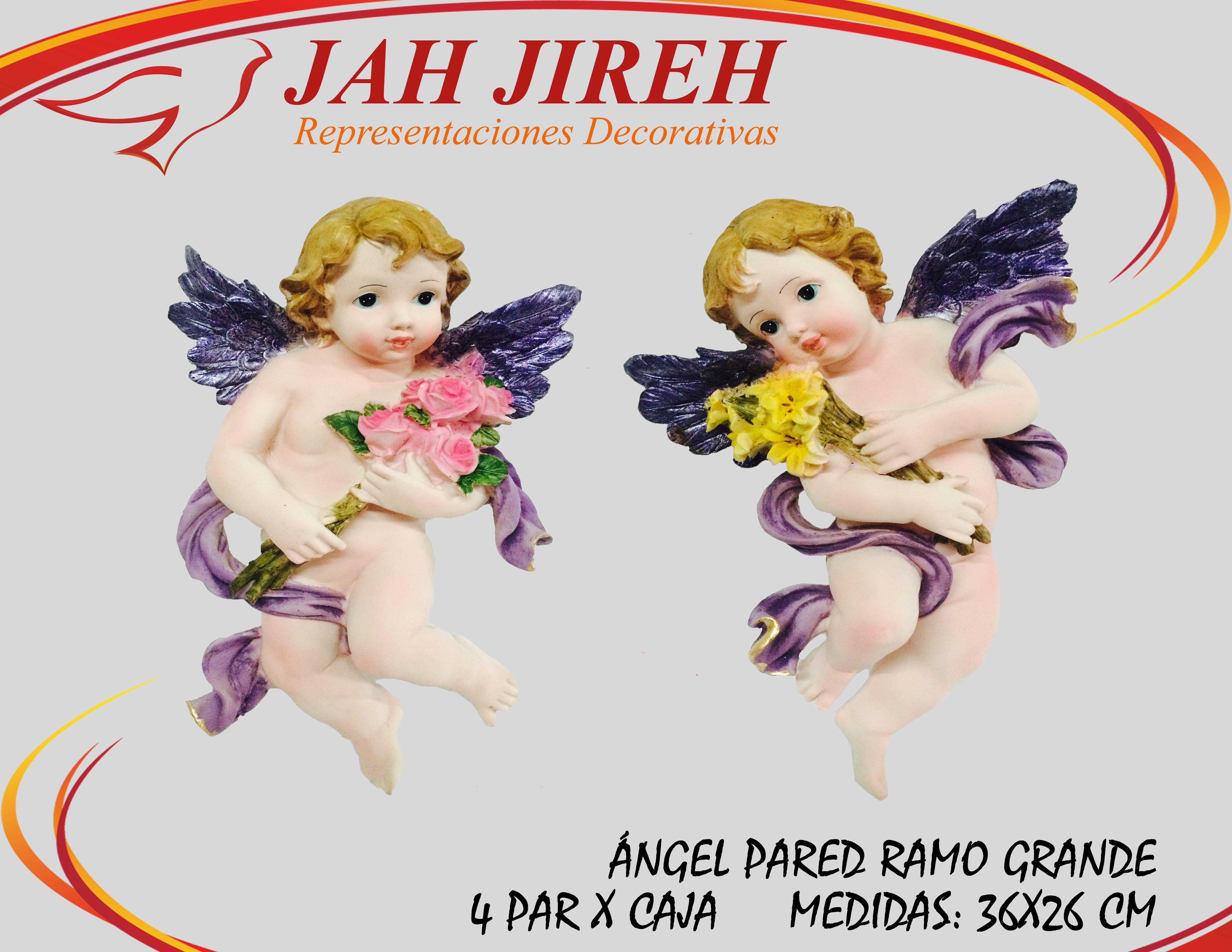 https://0201.nccdn.net/4_2/000/000/046/6ea/angel-pared-ramo-grande.jpg