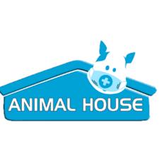 https://0201.nccdn.net/4_2/000/000/046/6ea/animalhouse.png
