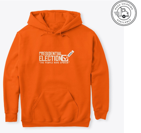 https://0201.nccdn.net/4_2/000/000/046/6ea/ann-design-presidential-election.png