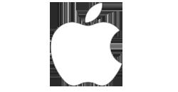 https://0201.nccdn.net/4_2/000/000/046/6ea/apple.png