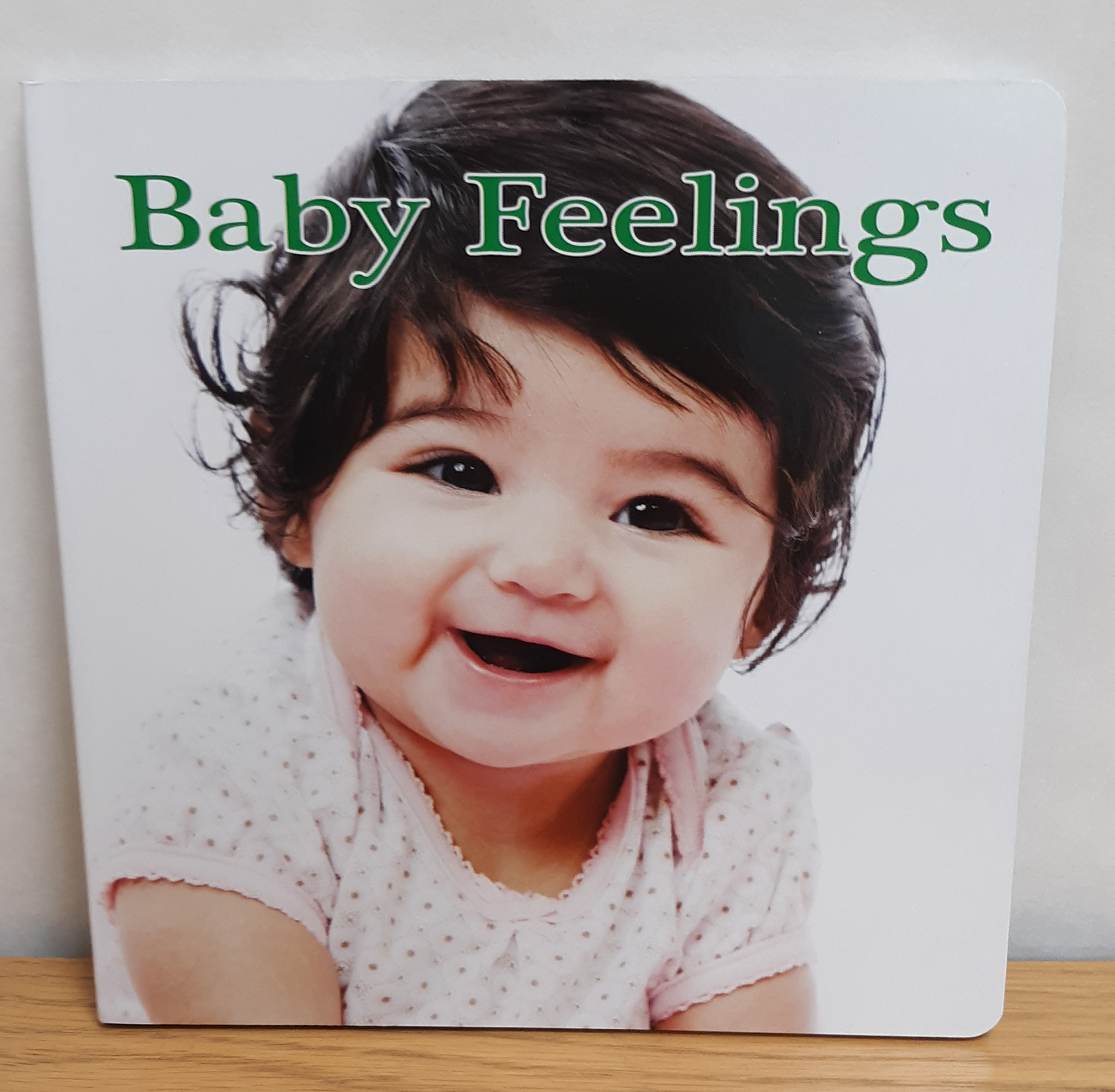 https://0201.nccdn.net/4_2/000/000/046/6ea/baby-feelings.png