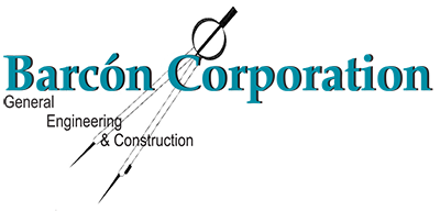 Barconcorp
