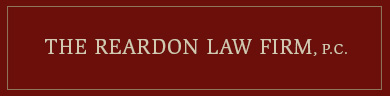 The Reardon Law Firm, P.C. - New London Personal Injury Lawyers