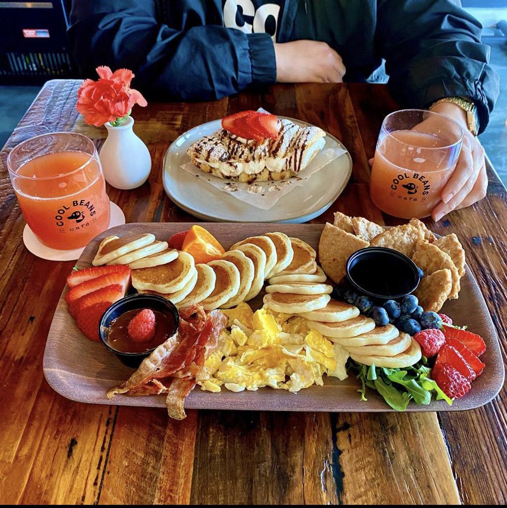 https://0201.nccdn.net/4_2/000/000/046/6ea/breakfast-plate-min.jpg