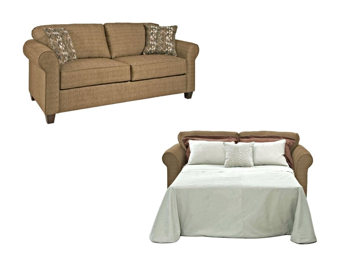 Furniture Clearance Center Upholstered