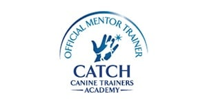 Catch Official Mentor Trainer