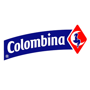 https://0201.nccdn.net/4_2/000/000/046/6ea/colombina-300px.png