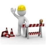 smsts, accredited, insured, health & safety, risk assessments, method statements
