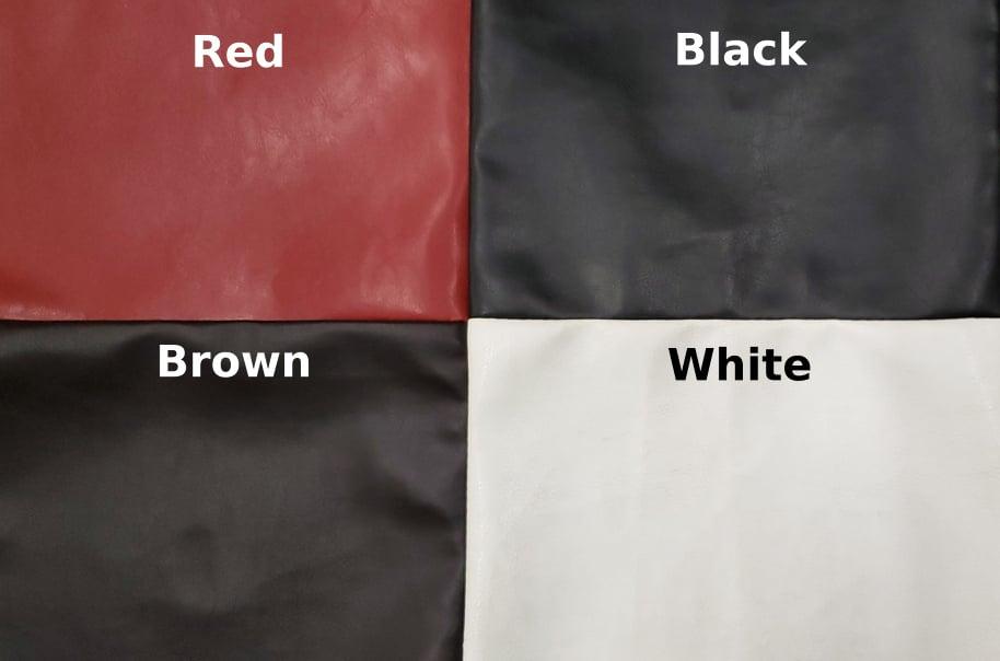 Polyurethane Faux Leather