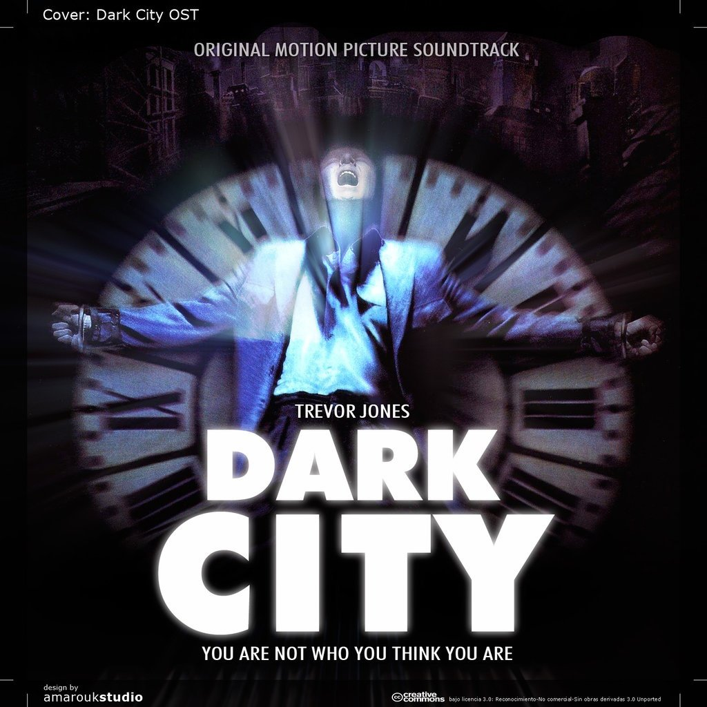 https://0201.nccdn.net/4_2/000/000/046/6ea/dark_city_ost_alt__cover_by_ivanvalladares-d7vdchu-1024x1024.jpg