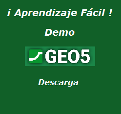 https://0201.nccdn.net/4_2/000/000/046/6ea/demo.png