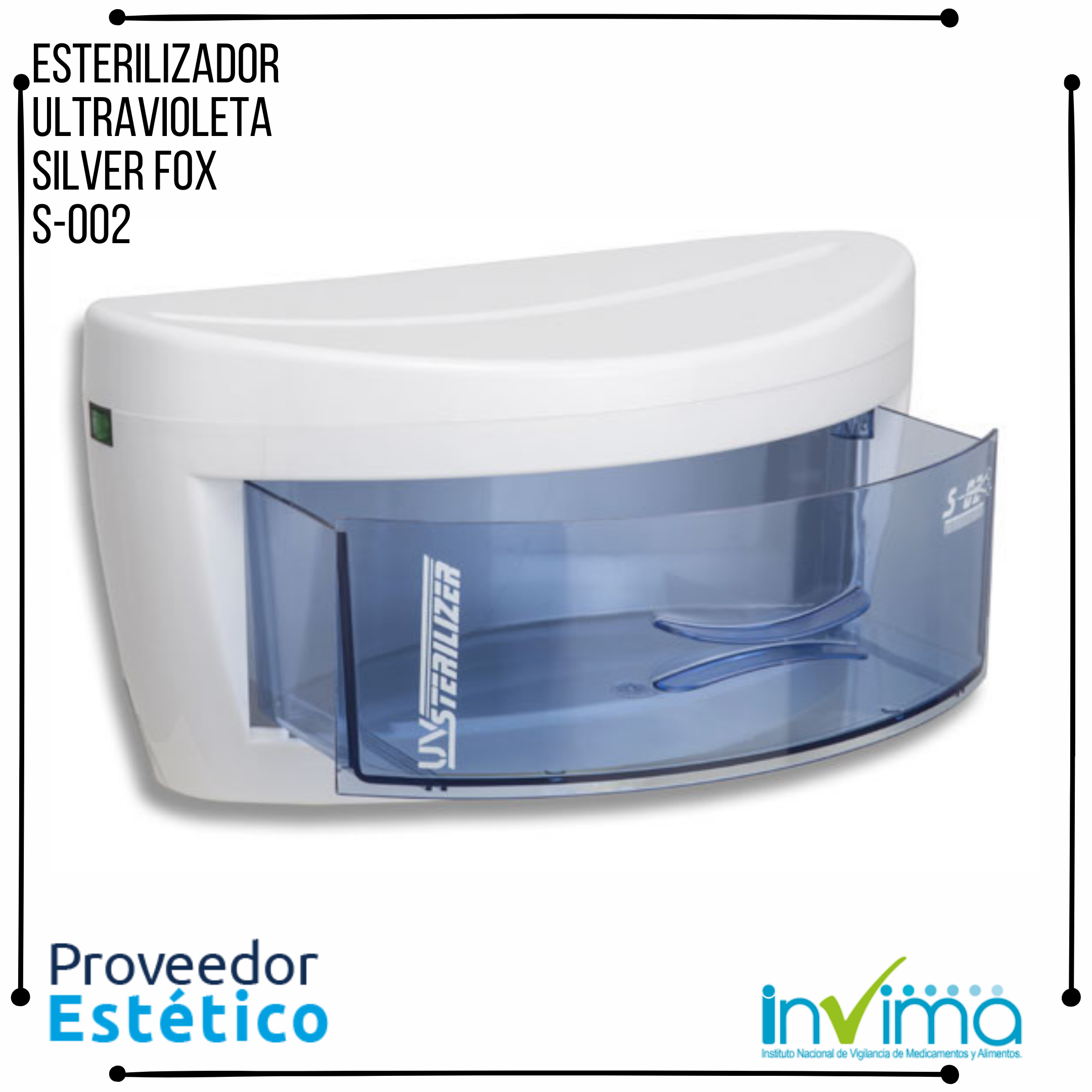 https://0201.nccdn.net/4_2/000/000/046/6ea/esterilizador-uv-silver-fox-s002.png