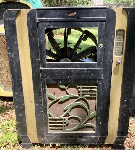 https://0201.nccdn.net/4_2/000/000/046/6ea/ferris-wheel-jb-brown-and-tan-jb100.jpg