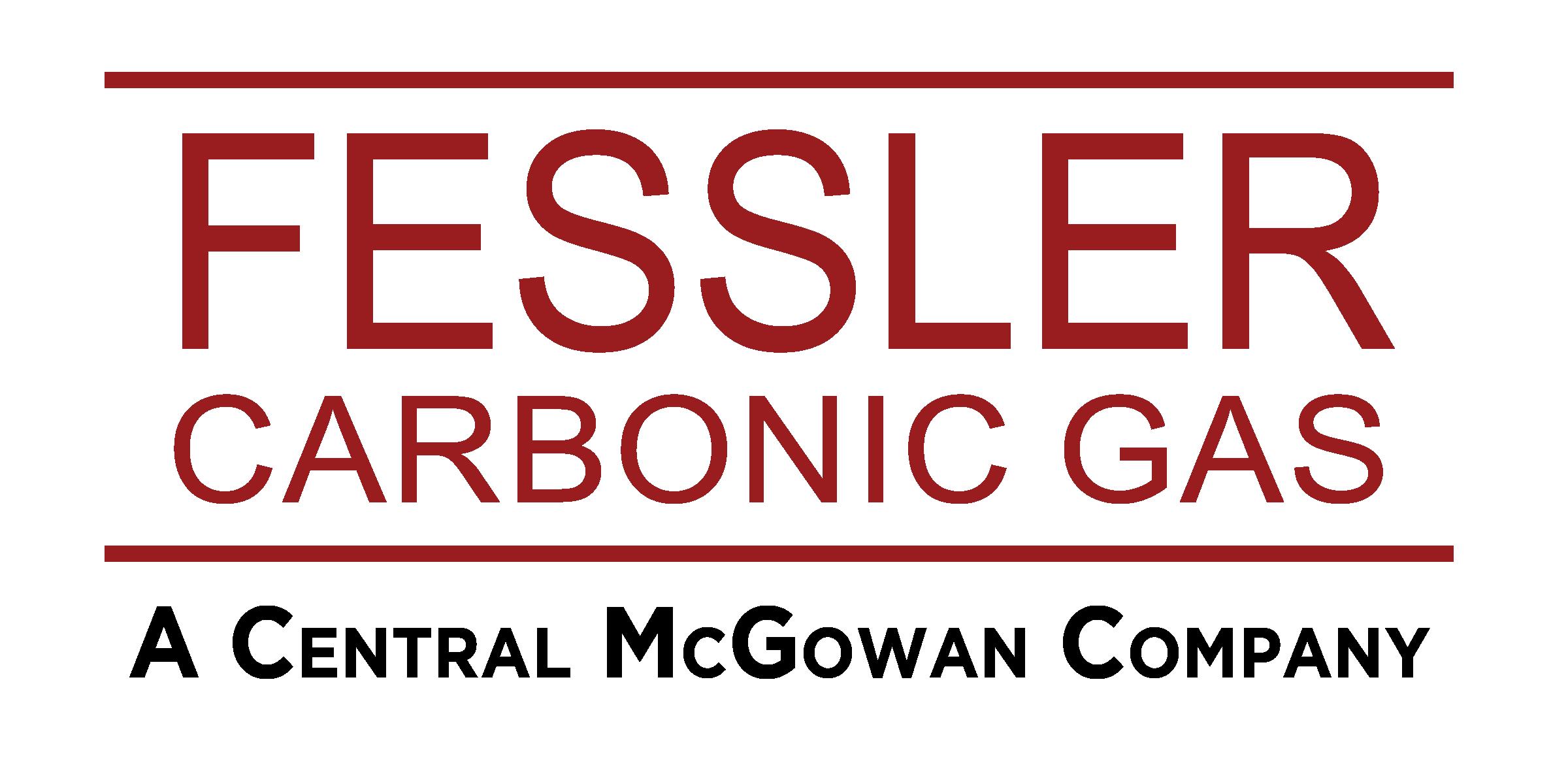 fesslercarbonicgas.com