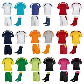 https://0201.nccdn.net/4_2/000/000/046/6ea/foto_uniformes_deportivos1-350x350.jpg