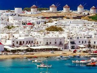 https://0201.nccdn.net/4_2/000/000/046/6ea/grecia-mykonos-pueblo-de-mykonos-313.jpg