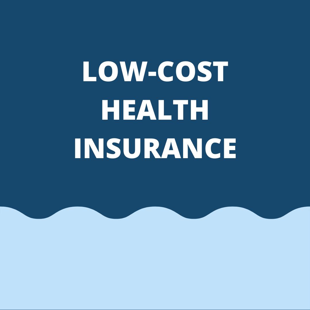 https://0201.nccdn.net/4_2/000/000/046/6ea/home-low-cost-health-insurance.png