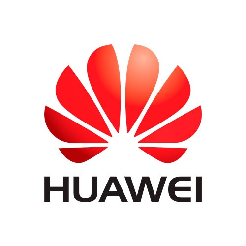 https://0201.nccdn.net/4_2/000/000/046/6ea/huawei-500x500.jpg