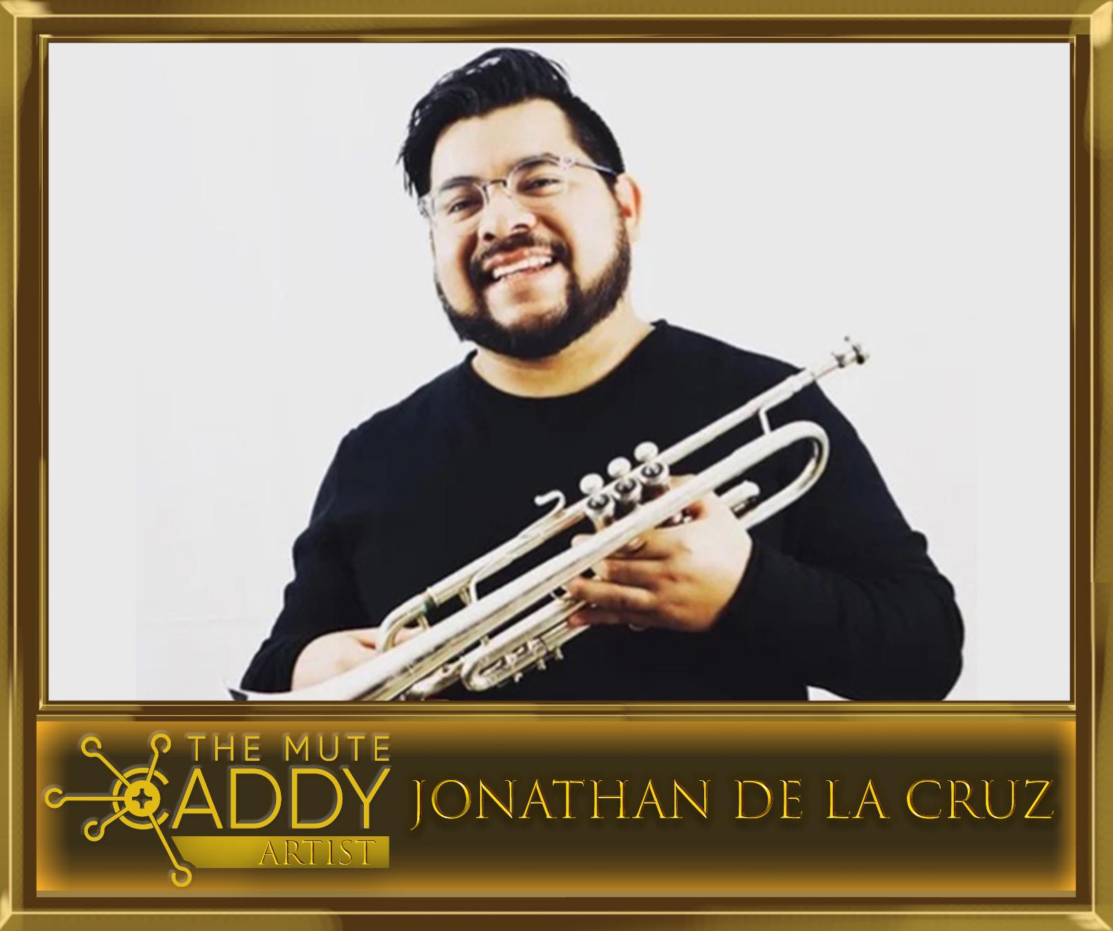 Jonathan De La Cruz