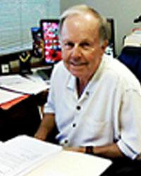 John Torbenson