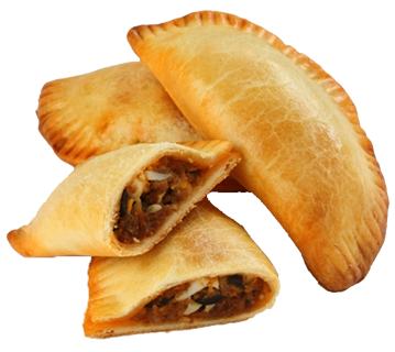 https://0201.nccdn.net/4_2/000/000/046/6ea/kisspng-empanada-jamaican-patty-cuban-cuisine-pasty-samosa-recipes-durachef---5b68e888d12569-mod-359x320.png