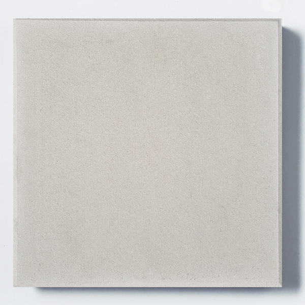 Laja de cemento beige