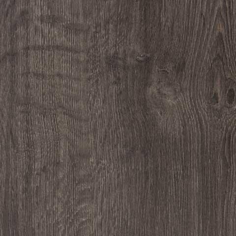 Pisos laminados Tekno-Step - Gran Formato - Colosso Extravagant-Oak Cassano